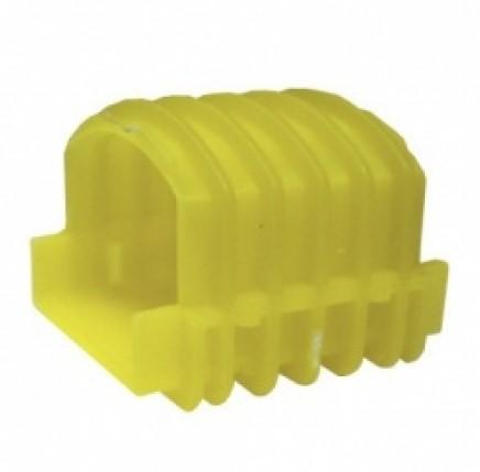 Соединитель для коробок U-Plast 100-030