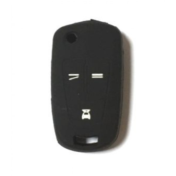 Чехол силиконовый для ключа зажигания OPEL Antara