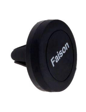 Держатель FAISON FN-19B магнитный в воздуховод