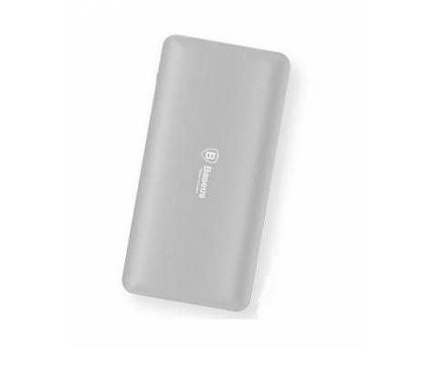Зарядка портативная Power Bank BASEUS Galaxy 10000mAh