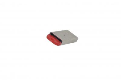 Картридер C10 micro SD/USB