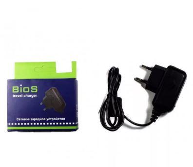 СЗУ BIOS для Samsung C100/C200/X100
