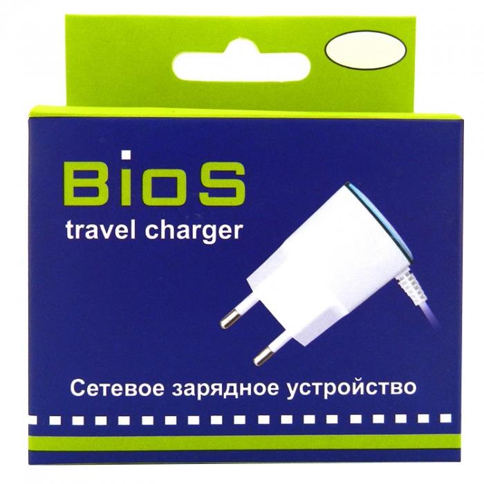 СЗУ BIOS для Samsung D800/D820/D520/E200/E250/E570