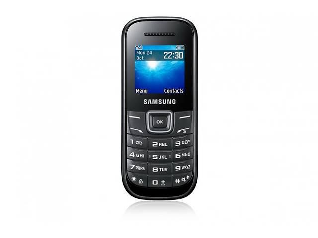 Телефон Samsung 1205