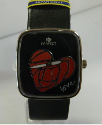 PERFECT E-170 рем