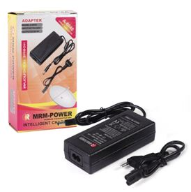 Адаптер питания MRM-POWER A-6040 (6V-4A)