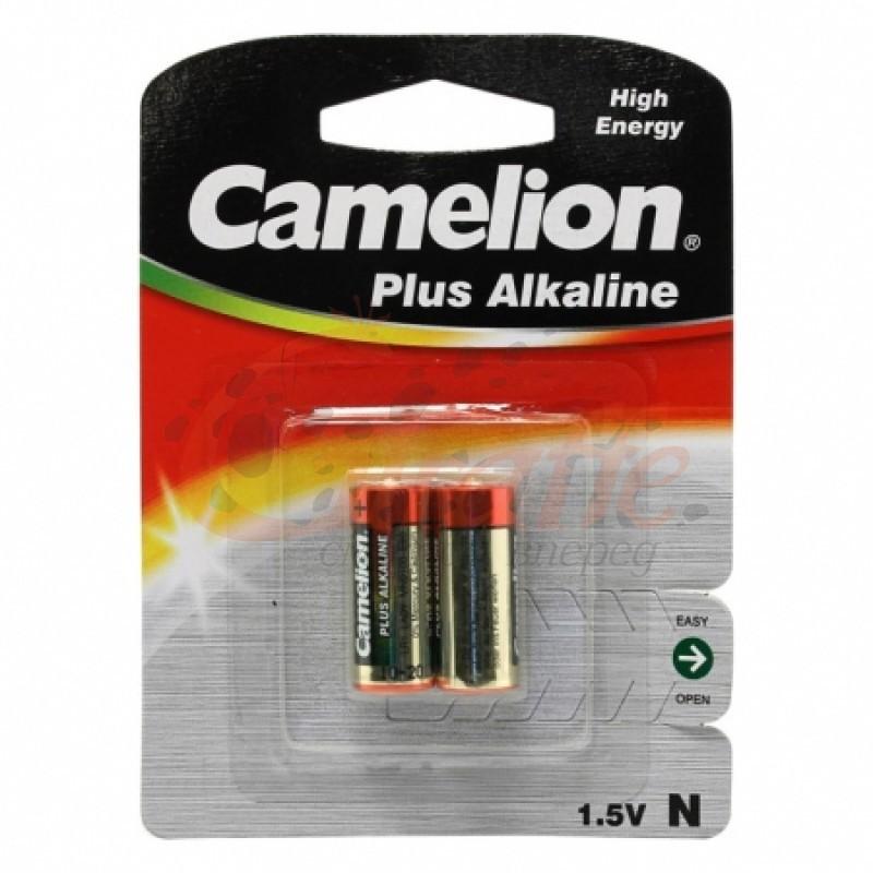 CAMELION LR 1  2BL (12)