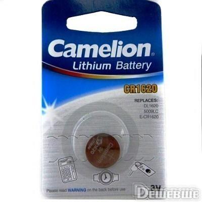 CAMELION CR-1620 1BL (10)