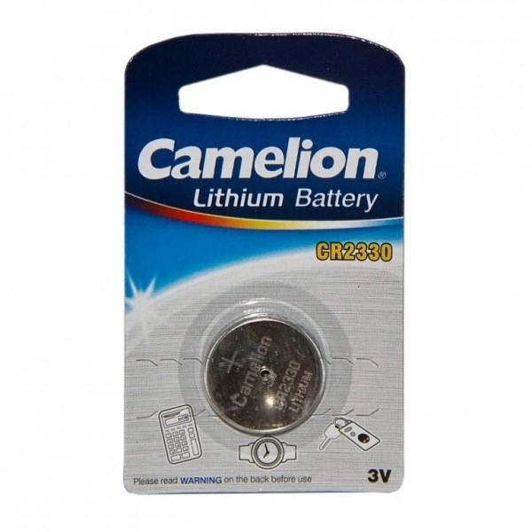 CAMELION CR-2330 1BL (10)