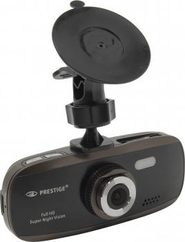 Видеорегистратор Prestige 390