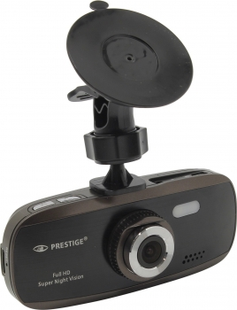Видеорегистратор Prestige 390 (г6)