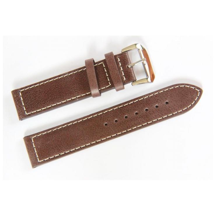 BYRON размер 28 коричневый