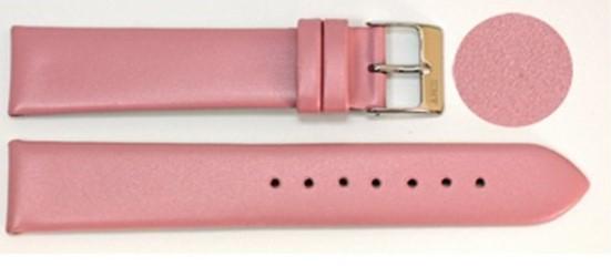 KMV размер 10 розовый