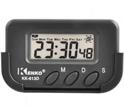 KENKO KK-613D