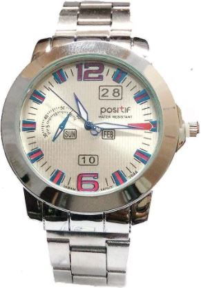 POSITIF M-PS-2268-2