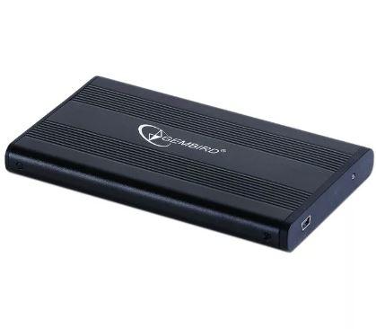 Внешний USB бокс GEMBIRD для HDD EE2-U2S-5