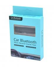 Bluetooth адаптер 3.5мм Орбита BT433 PCB07