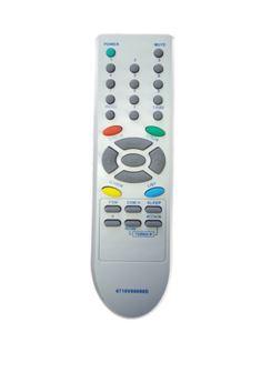 Пульт для телевизора LG   6710V00090D