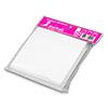 Конверт бумажный Smart Track для CD/DVD дисков без окна