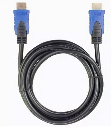 Кабель HDMI-HDMI RITMIX RCC-352 1.8м