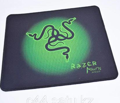 Коврик для мыши RAZER L-11 25-21см