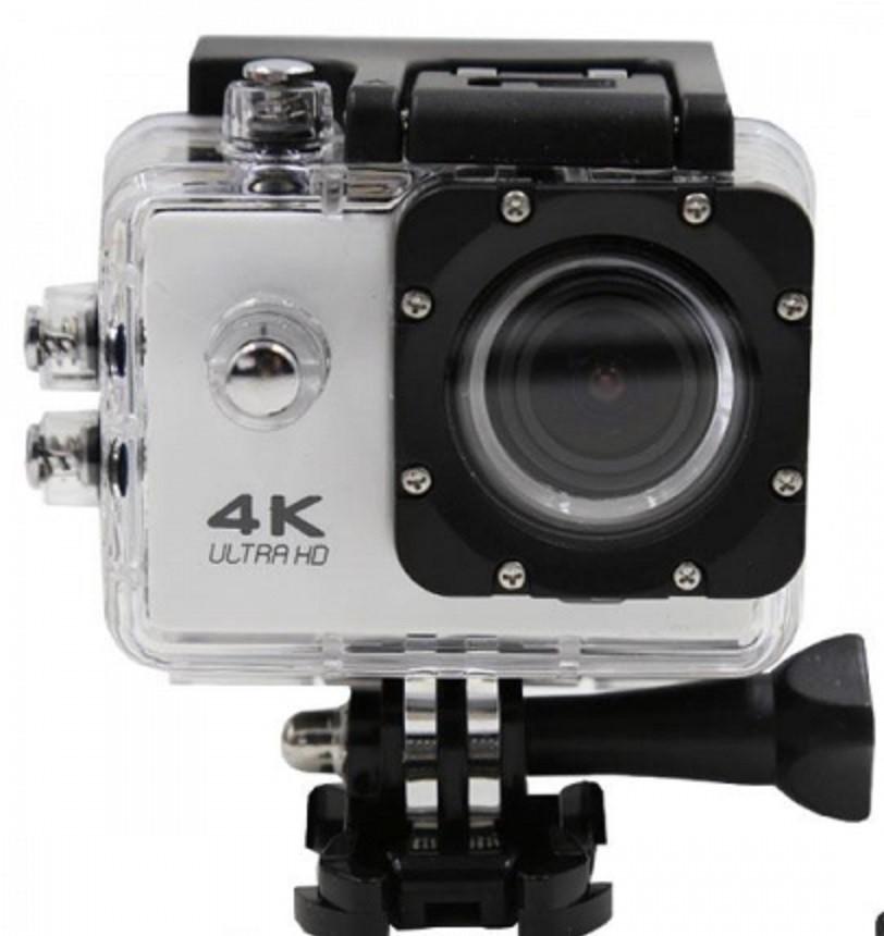 Экшн камеры Орбита D-10