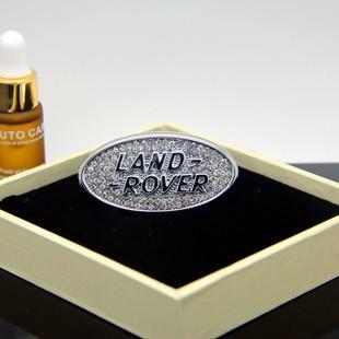 Ароматизатор со стразами LAND-R (в печь)