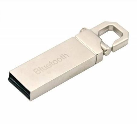 Bluetooth адаптер 3.5мм Орбита PCB11