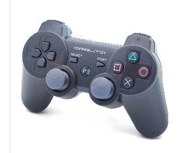 Джостик игровой Орбита PS3 б/п OT-PCG02