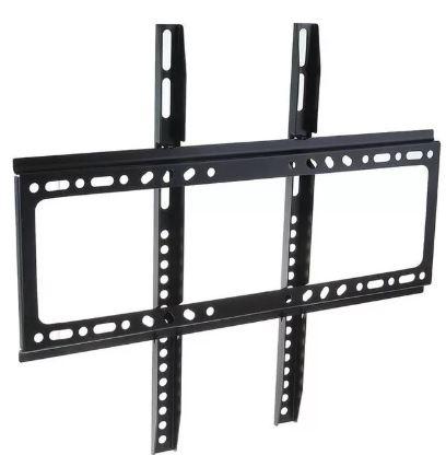 Кронштейн для телевизора 26-63 дюйма настенный