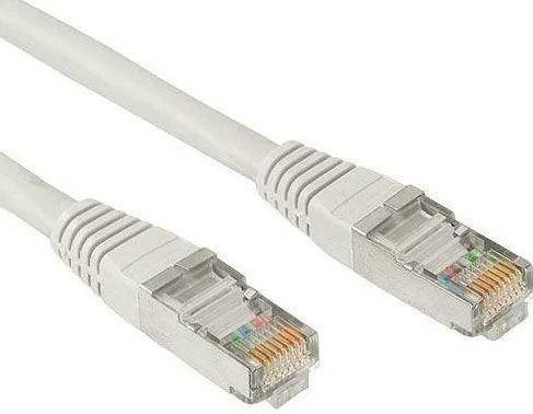Кабель 5bites пачкорд PUT50-005A  UPT 5E 0.5m