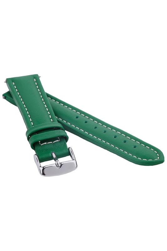 Alfa D 12 зеленый