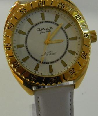 OMAX DBL135-44-3.1 р