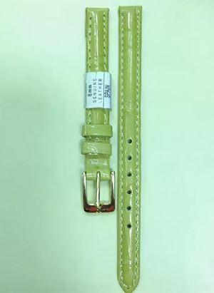NAGATA размер 08 зеленый