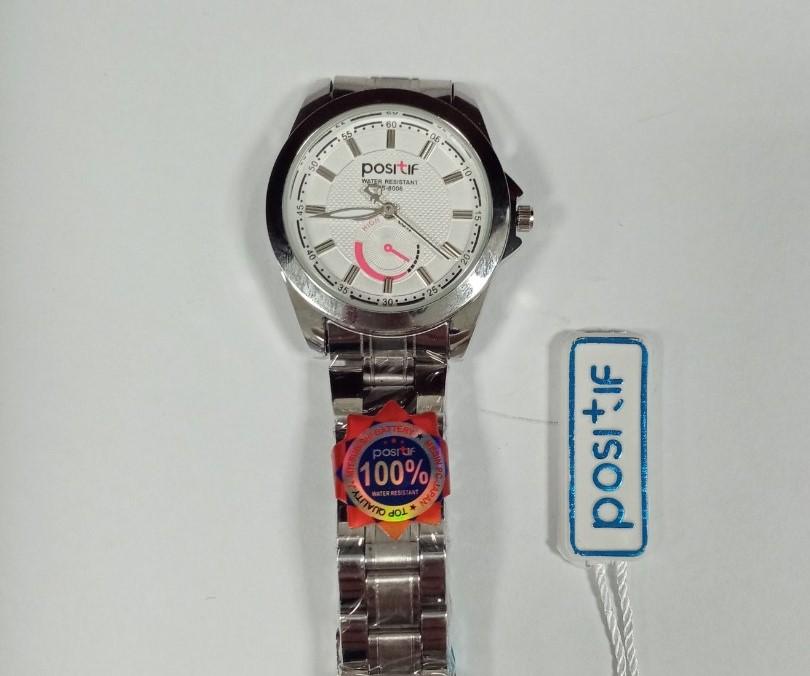POSITIF L-PS-8006-3