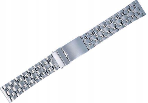 браслет ALFA  размер 18 B W-870M2
