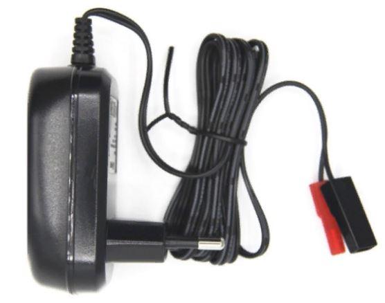 З.У. GOPOWER ProLab 6V 1.0A для свинцово-кислотных аккумуляторов