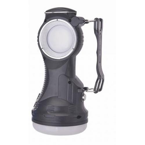 Фонарь YT-9970T LED