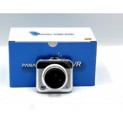 Видеорегистратор PANASEN L-15 FullHD