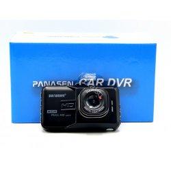 Видеорегистратор PANASEN L-6 FullHD