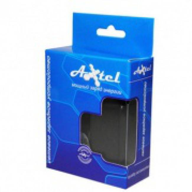 СЗУ AXTEL  USB 2100 mAh