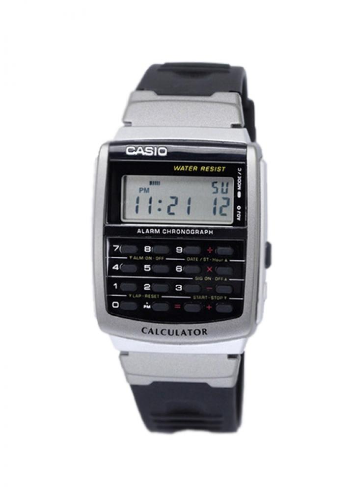 CASIO CA-56-1DF