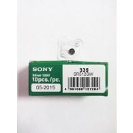 SONY R335 (SR512W)