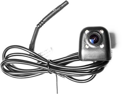 Камеры CA-9204LED