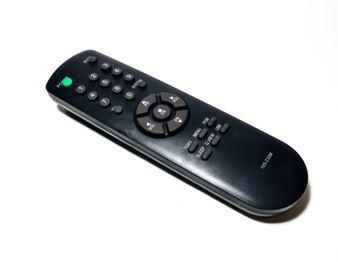 Пульт для телевизора LG   105-230M
