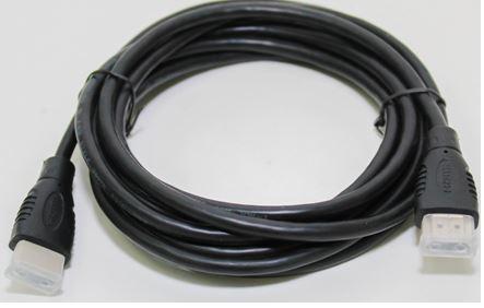 Кабель HDMI (5 метров)