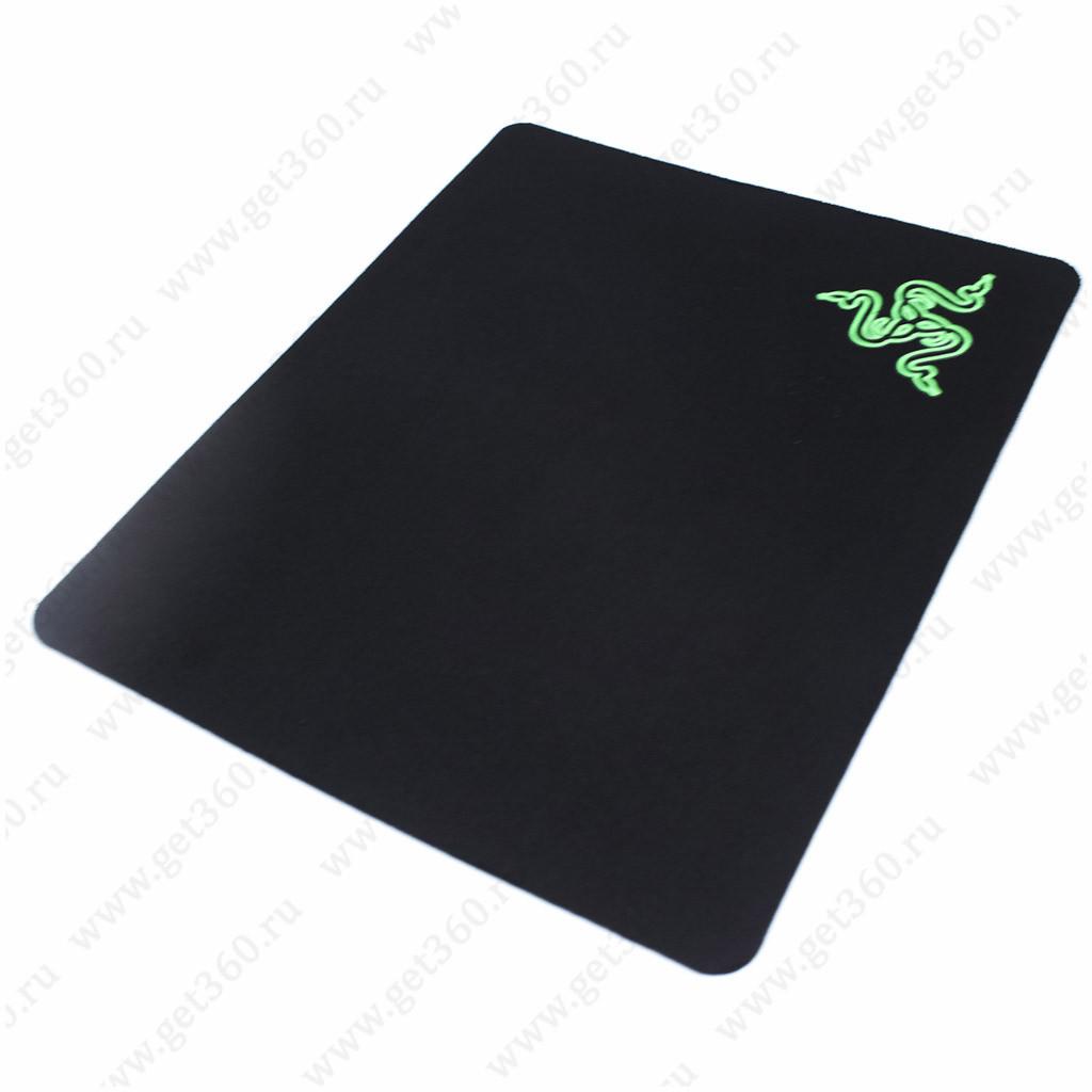 Коврик для мыши с логотипом