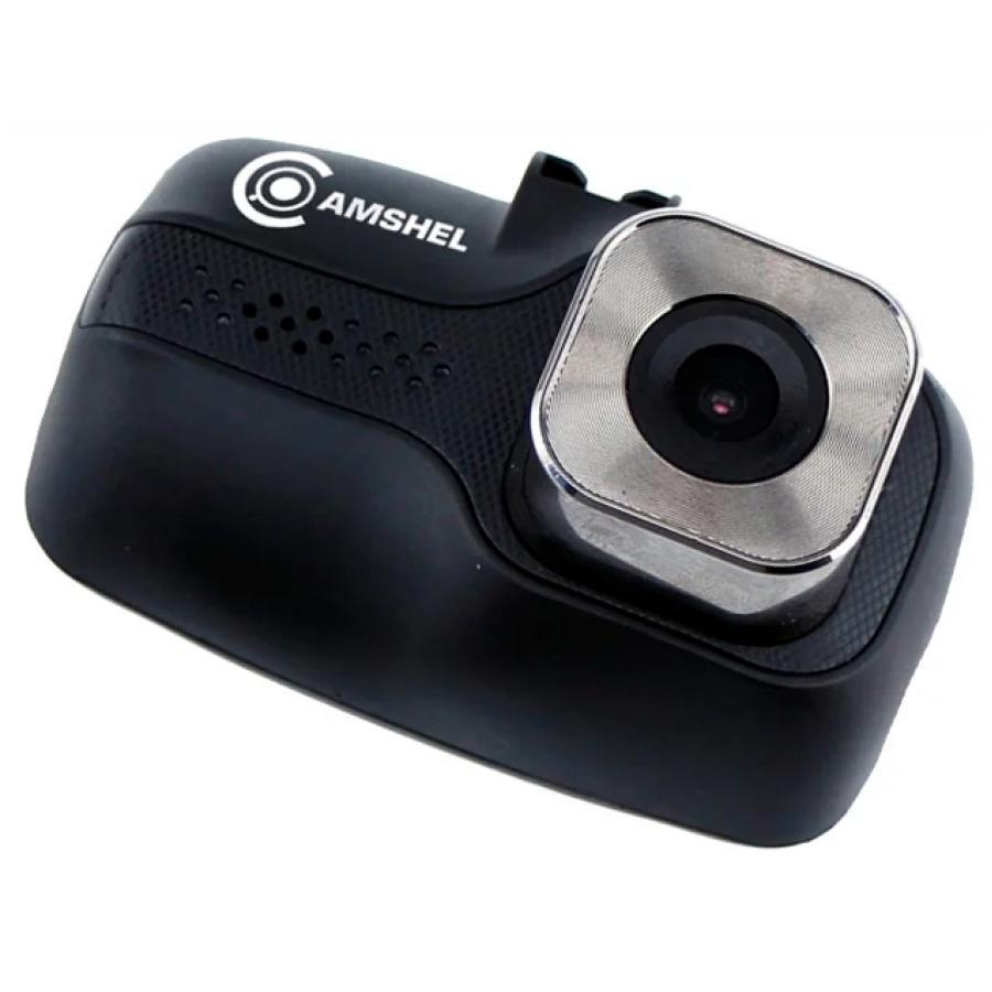 Видеорегистратор Camshel DVR 110