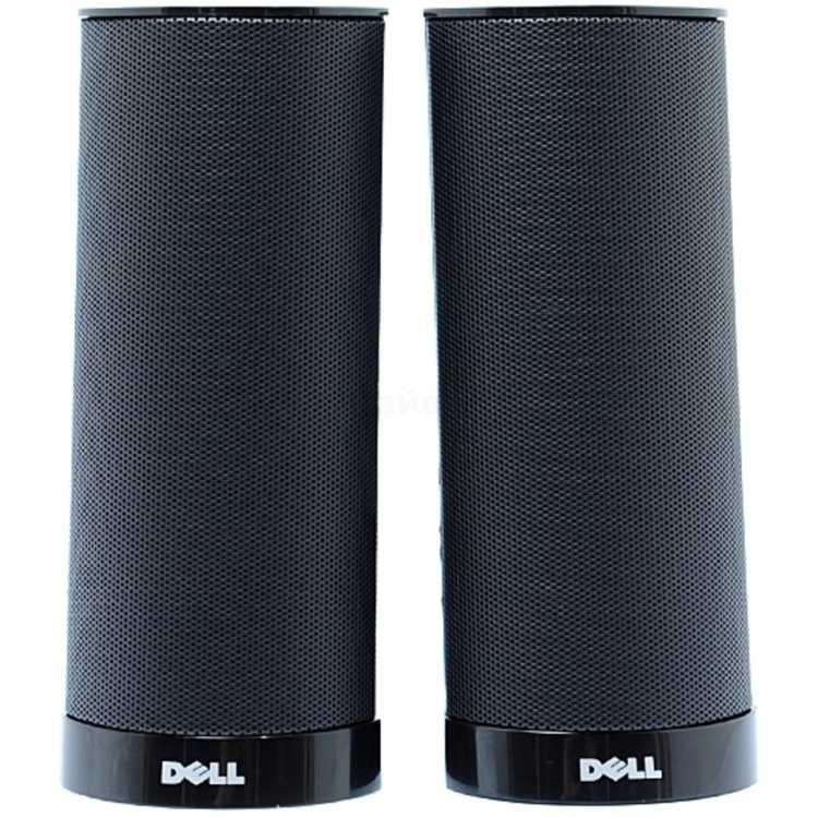Колонки для компьютера DELL AX210